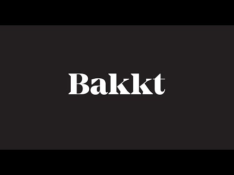 Bakkt Time Frame, Binance Coin Record, Crypto Guidance Coming, Bithumb Expansion