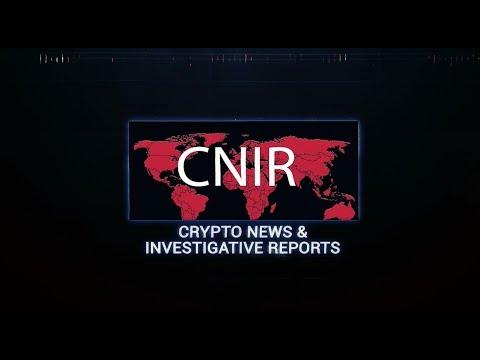 Ripple News /Central Banks News / IMF News / SEC News