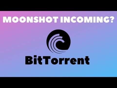 BITTORRENT COIN PRICE PREDICTION 2019 – BITTORRENT (BTT) REVIEW – WHAT IS BITTORRENT CRYPTOCURRENCY?