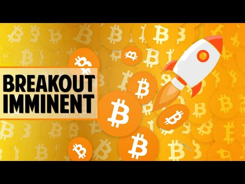 Crypto Breakout Imminent – BTC, LTC & NEO Charting
