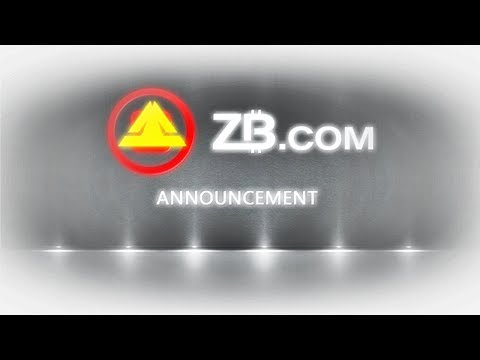 Bombshell Fud: ZB.com Scam And ARB Collapse WTF?! #cryptonews #bitcoin #cryptocurrency