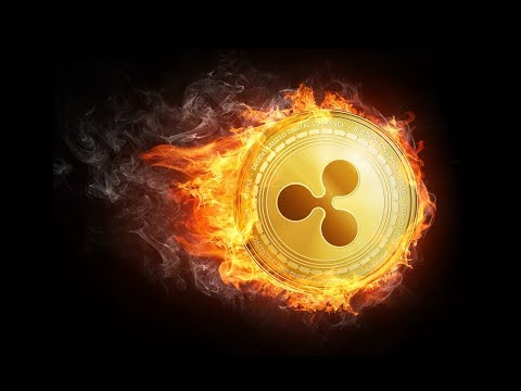 """Forbes: """"Is this the END of RIPPLE?""""  JP Morgan Coin"""