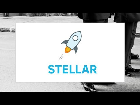 Stellar $XLM, the Crypto With Many Faces. (Review and Observations)