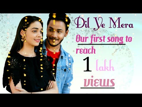 best romantic hindi songs of all time | Coin Crypto News