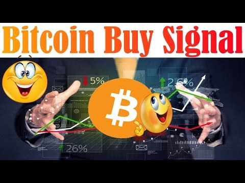 Bitcoin Buy Signal: Key Indicator Bullish – Tron Impostor – $300k ETH tip! – Another Satoshi? – XRP