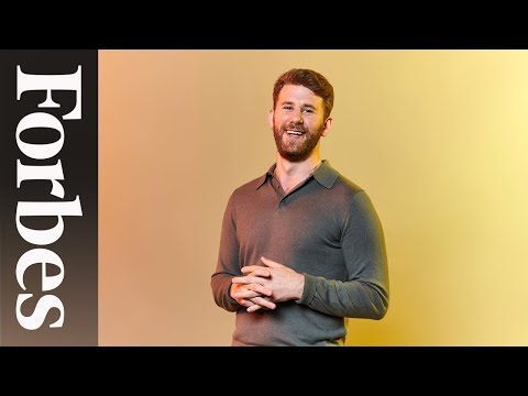 How The Human Stories Behind Cryptocurrency Motivated Jonathan Levin To Create Chainalysis | Forbes