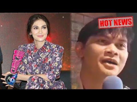 Hot News! Mbah Mijan: Saya Melihat Ada Kesedihan di Wajah Luna Maya – Cumicam 22 Februari 2019