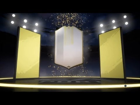 OMG! Huge 10 Million Coin Prime Icon Moment In A Pack! Fifa 19 Ultimate Team