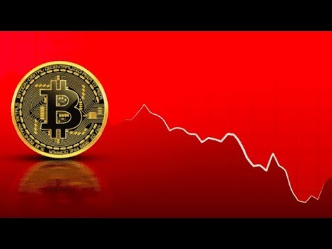 Crypto Market Drop, Constantinople This Week, Litecoin Upgrade & Binance Price Alerts
