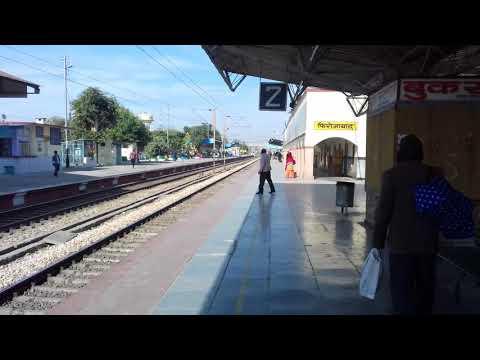 Nandan Kanan SF Express