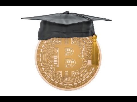 Cardano's Emurgo Launch Academy; WEG Bank & Litecoin; Student Debt Crisis & Wage Garnishing