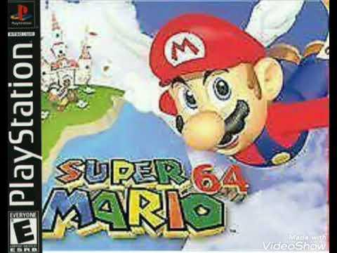 Mario 2 land coin