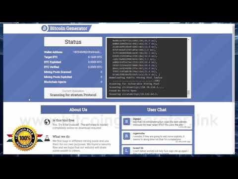 Fastest Bitcoin Miner 2019 – Free Btc Miner – No Download