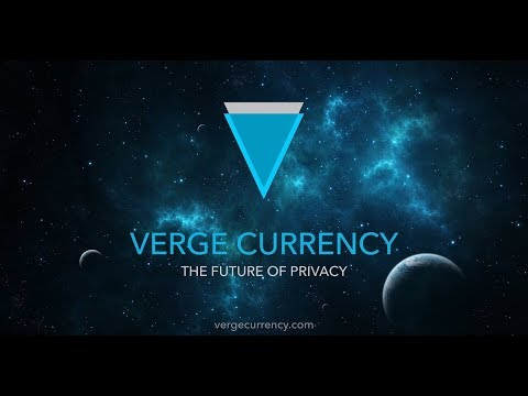 Verge Takes OFF/Crypto Charts/Top 200 Coins EP 200