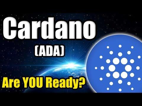 Can Cardano (ADA) Make You A Millionaire? – Realistically