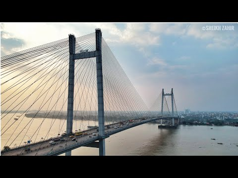 KOLKATA Through My Lens | Canon EOS M50