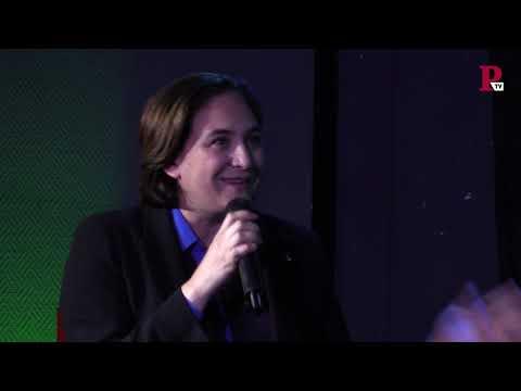 Deforme Semanal 2×05 – 3. Entrevista a Ada Colau