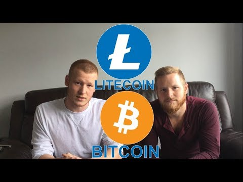 Bitcoin World Explosion Has Begun! Venezuela Gov Approve Litecoin & Bitcoin! #Podcast 28