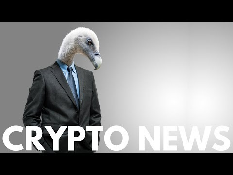 Cryptocurrency Regulations Help Adoption, Banks Hinder it!  – Crypto News