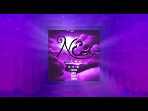 NIIO – NAPA Feat. YOUNGOHM SONOFO MIXSJAY YOUNGBAD