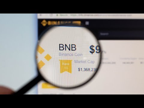 Binance Coin price up 10% in 24 hours: Should you buy BNB now?