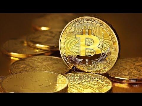 Bitcoin Gold kassieren! (Teil 2) – Anleitung: Paper Wallet einlösen