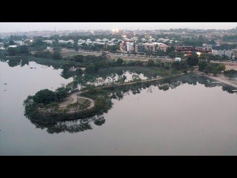 Abuja Nigeria -Shot on Canon EOS R