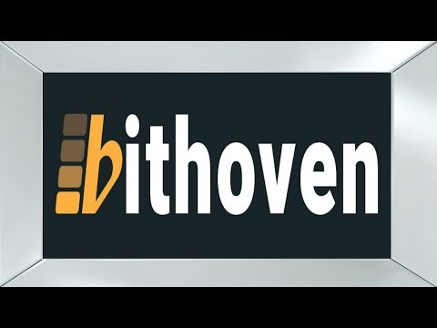 Bithoven Exchange – 100 Free DOGE – Moving Average Buy & Sell Signals – My Tips on Setting up Charts