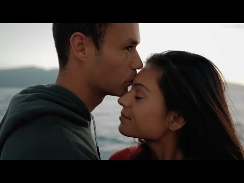 "Avicii, Sia – ""All I Need"" 