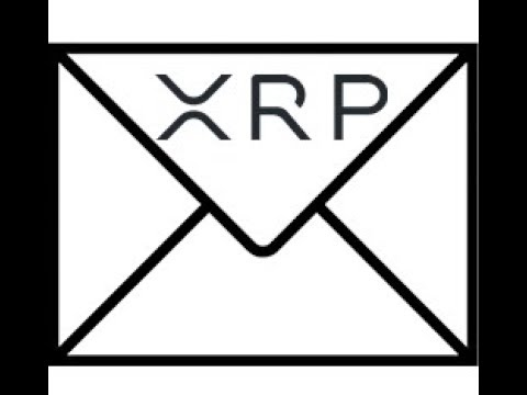 Forte Partners With Ripple And XRP Numbers Vs. Swift