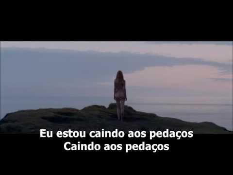 David Guetta – She Wolf (Falling To Pieces) ft. Sia LEGENDADO PT-BR