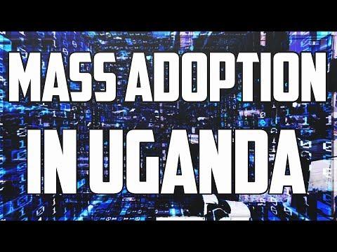 (ETN) Electroneum Is Still Having KYC Problems in Uganda.  (Interview With Ugandan)