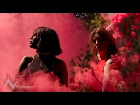 Sia – No New Friends (Music Video)