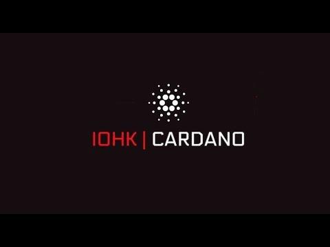 Cardano IOHK 2019 Summit – FULL AGENDA & Thoughts