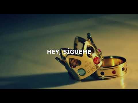 LSD – No New Friends (Subtitulada Español) ft Sia, Diplo, Labrinth