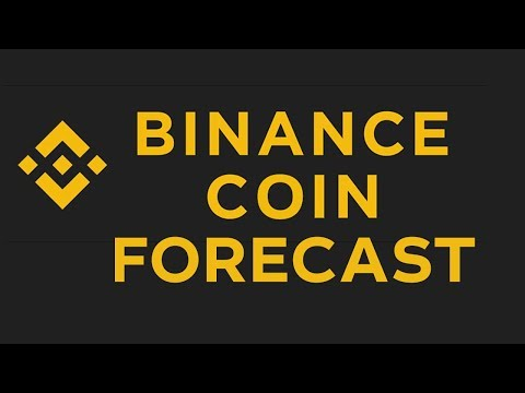 WHEN BNB PUMP? When buy / sell BNB forecast. Binance Coin price prediction. Сryptocurrency analysis.