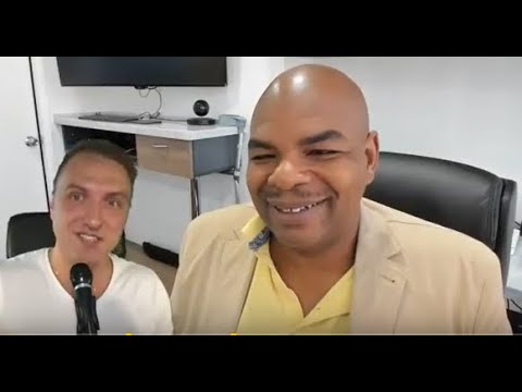 Is #DigiByte a scam coin? Responding to #Davincij15 YouTube interview comments