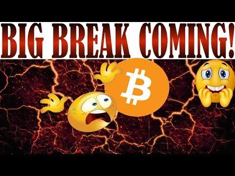 Big Move Coming! – ADA Next on Coinbase? – Justin Sun WREKT's Vitalik – ETH to $200 – Steemit Attack