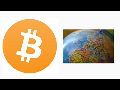 Global Flip to Bitcoin and Crypto to happen soon says Tim Draper. Do you agree?