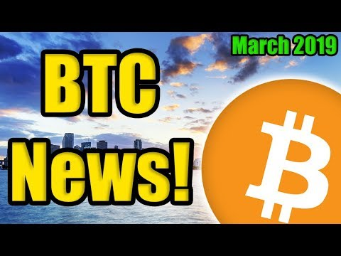 Bitcoin Momentum Building | Cardano on Coinbase? | ICE Lists 58 NEW Altcoins on Data Feed