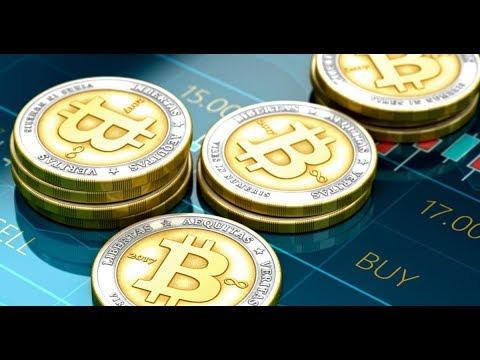 "Crypto ""Spring"" Is Coming, Lightning Network Capacity, Coinbase Rival & KIN Token Swap"