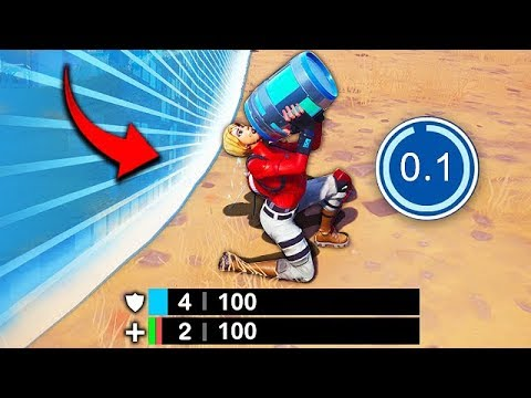 *0.1 SECOND* UNLUCKIEST TIMING EVER! – Fortnite Funny Fails and WTF Moments! #502