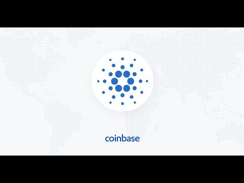 Cardano (ADA) – Coinbase Listing Soon? Price Surging as Excitement Increases