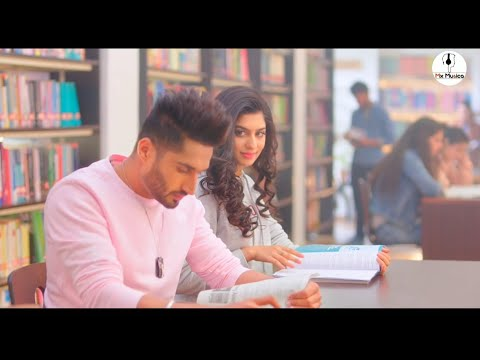 Dil Ye Mera – VIDEO SONG | Romantic Crush Love story| Untold Love | protean waves| Mx Musica