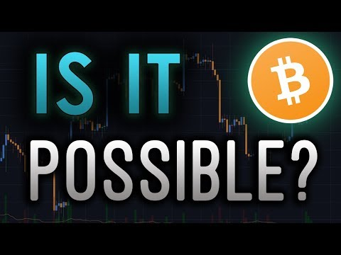 Bitcoin NEEDS To Do THIS For A Bull Market! – BTC/CRYPTOCURRENCY TRADING ANALYSIS