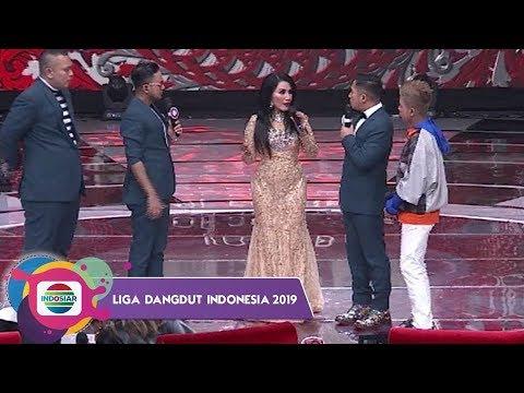 Ternyata Ada Cerita Dibalik Lagu Terbaru Rita Sugiarto 'Tulang Rusuk' – LIDA 2019