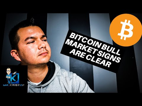 $80 MILLION REASONS WHY BITCOIN WILL TAKE OFF! All signs point to growth for cryptocurrency!