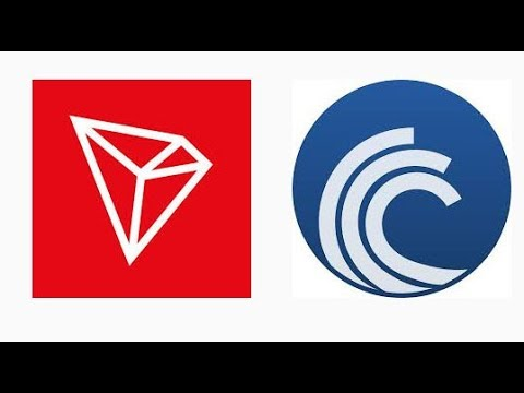 TRON (TRX) deploying Bittorrent update in Q2, get support from exchanges, looks bullish