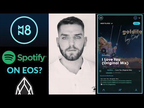 Emanate Breakdown | Spotify On EOS?