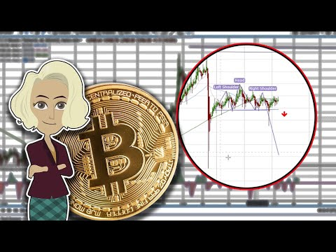 Technical Analysis of Bitcoin, Ethereuem, Ripple, NEO, LTC, BCH Today